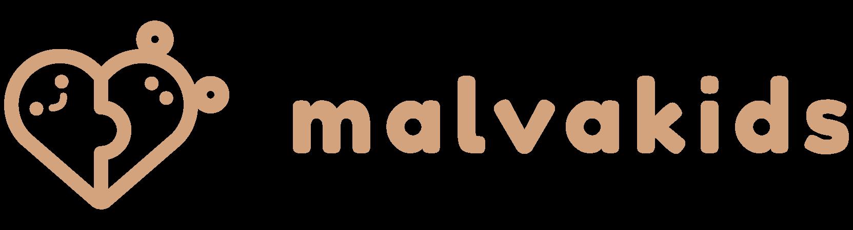 Malvakids